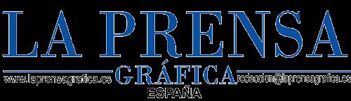 La Prensa Gráfica España